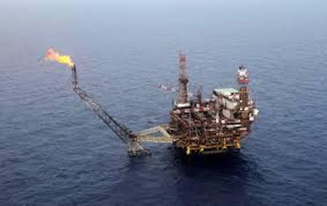 Les bonnes bases de l'exploitation du pétrole et du gaz du Sénégal
