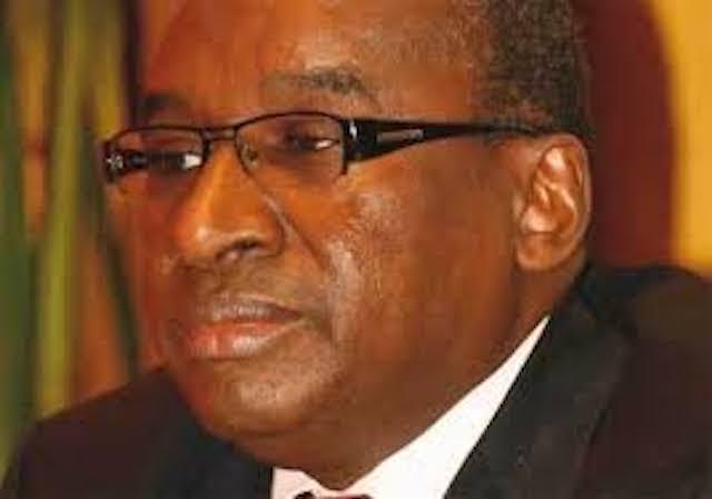 Tambacounda produit 70.306 signatures pour Macky Sall