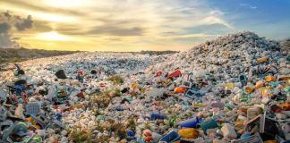 Un cadre juridique pour la gestion des déchets dangereux