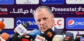 Les villes-hôtes et les stades de la CAN 2019 en Egypte