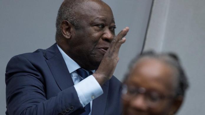 Retour de Laurent Gbagbo en Côte d'Ivoire ?