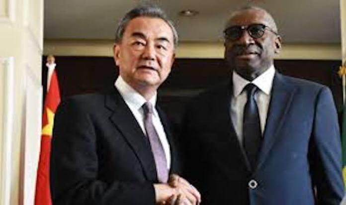 L'autoroute Mbour-Fatick-Kaolack sera financée par la Chine
