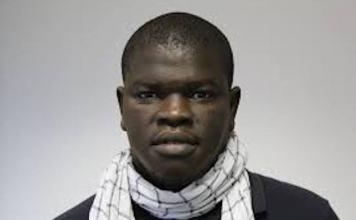 Ahmadou Bamba Kassé le nouveau Sg du SYNPICS