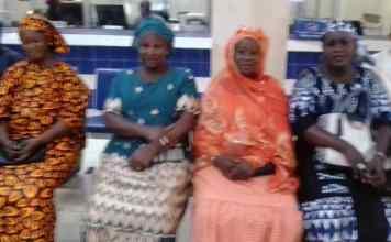 Le Crédit Mutuel de Kédougou immortalise un enseignant