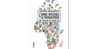 Les accusations de l'Italie sur le Franc CFA ne sont pas fausses