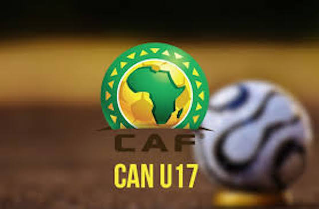 Le Sénégal débouté par la CAF