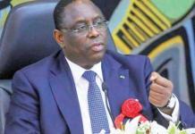 Pas d'augmentation des salaires, selon Macky Sall