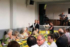 14-09-07-repas-des-aines-haplincourt08
