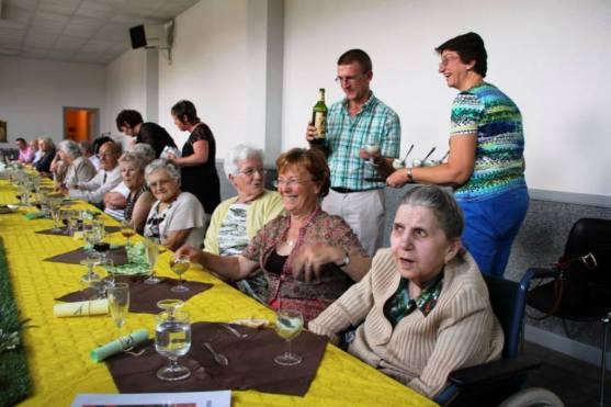 14-09-07-repas-des-aines-haplincourt12