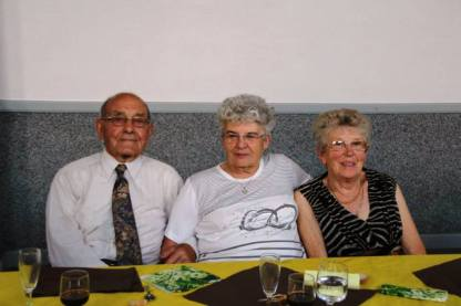 14-09-07-repas-des-aines-haplincourt16