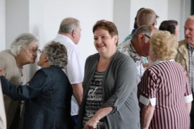 14-09-07-repas-des-aines-haplincourt28