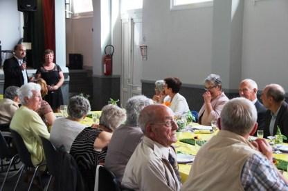 14-09-07-repas-des-aines-haplincourt30