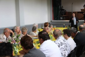 14-09-07-repas-des-aines-haplincourt31