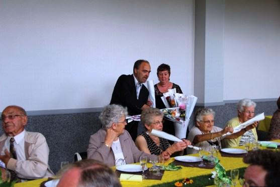 14-09-07-repas-des-aines-haplincourt37