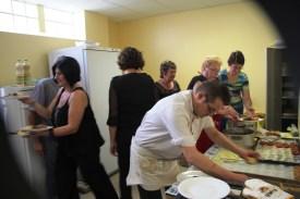 14-09-07-repas-des-aines-haplincourt38