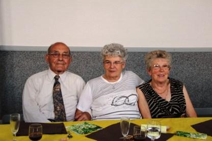 14-09-07-repas-des-aines-haplincourt47
