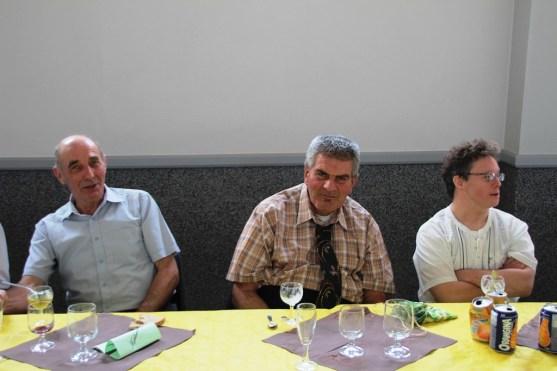 14-09-07-repas-des-aines-haplincourt52