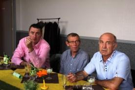 14-09-07-repas-des-aines-haplincourt58