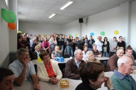 2014 04 21 pâques Haplincourt