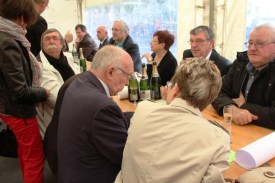 2014-05-11-fete-communale-haplincourt008
