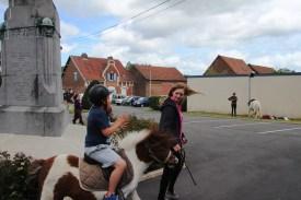 2014-05-11-fete-communale-haplincourt013