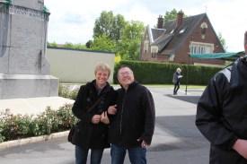 2014-05-11-fete-communale-haplincourt036