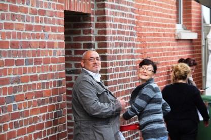 2014-05-11-fete-communale-haplincourt055