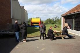2014-05-11-fete-communale-haplincourt072
