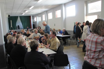 2014-05-11-fete-communale-haplincourt077