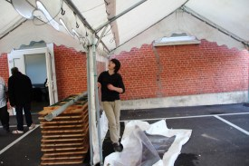 2014-05-11-fete-communale-haplincourt095
