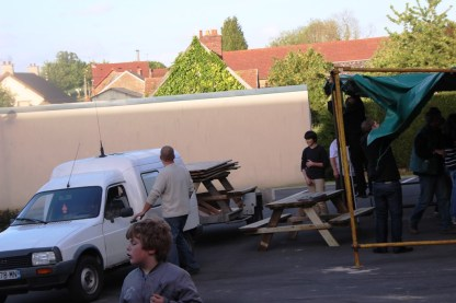 2014-05-11-fete-communale-haplincourt104
