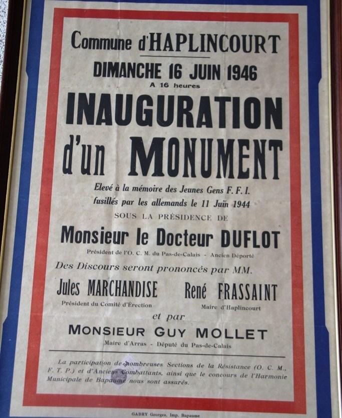 2014-06-11-ceremonie-70em-anniversaire-des-martyrs-dhaplincourt001