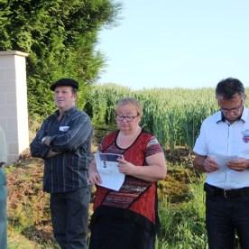 2014-06-11-ceremonie-70em-anniversaire-des-martyrs-dhaplincourt018