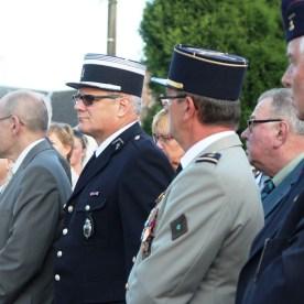 2014-06-11-ceremonie-70em-anniversaire-des-martyrs-dhaplincourt031