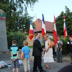 2014-06-11-ceremonie-70em-anniversaire-des-martyrs-dhaplincourt034