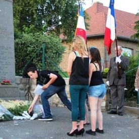 2014-06-11-ceremonie-70em-anniversaire-des-martyrs-dhaplincourt035