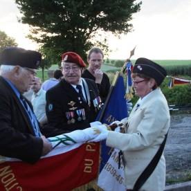 2014-06-11-ceremonie-70em-anniversaire-des-martyrs-dhaplincourt044