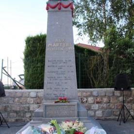 2014-06-11-ceremonie-70em-anniversaire-des-martyrs-dhaplincourt048
