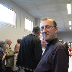 2014-06-11-ceremonie-70em-anniversaire-des-martyrs-dhaplincourt087
