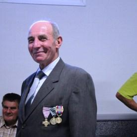 2014-06-11-ceremonie-70em-anniversaire-des-martyrs-dhaplincourt108