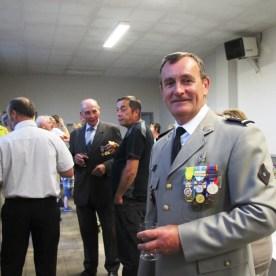 2014-06-11-ceremonie-70em-anniversaire-des-martyrs-dhaplincourt109