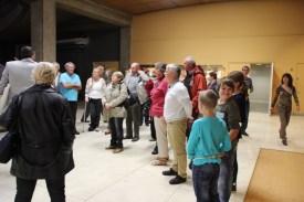 2014-10-08-visite-cese-et-assemblee-nationale03