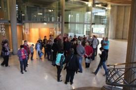2014-10-08-visite-cese-et-assemblee-nationale05