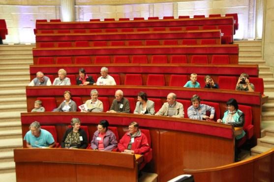 2014-10-08-visite-cese-et-assemblee-nationale08