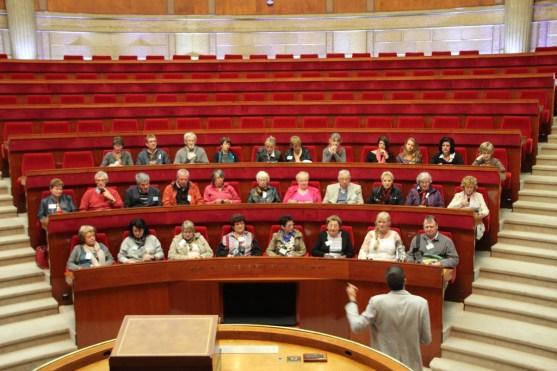 2014-10-08-visite-cese-et-assemblee-nationale09
