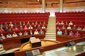 2014-10-08-visite-cese-et-assemblee-nationale10