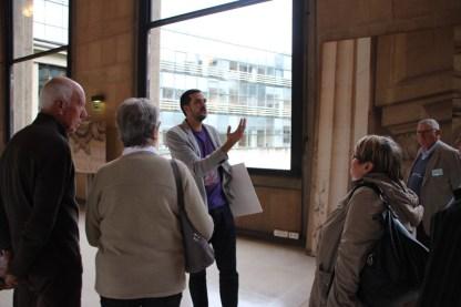 2014-10-08-visite-cese-et-assemblee-nationale14