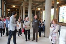 2014-10-08-visite-cese-et-assemblee-nationale15