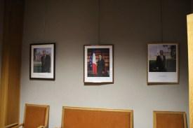 2014-10-08-visite-cese-et-assemblee-nationale17