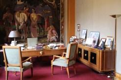 2014-10-08-visite-cese-et-assemblee-nationale18